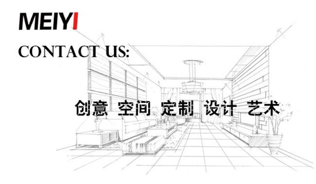 贵州竞技宝下载官网整体家居有限公司